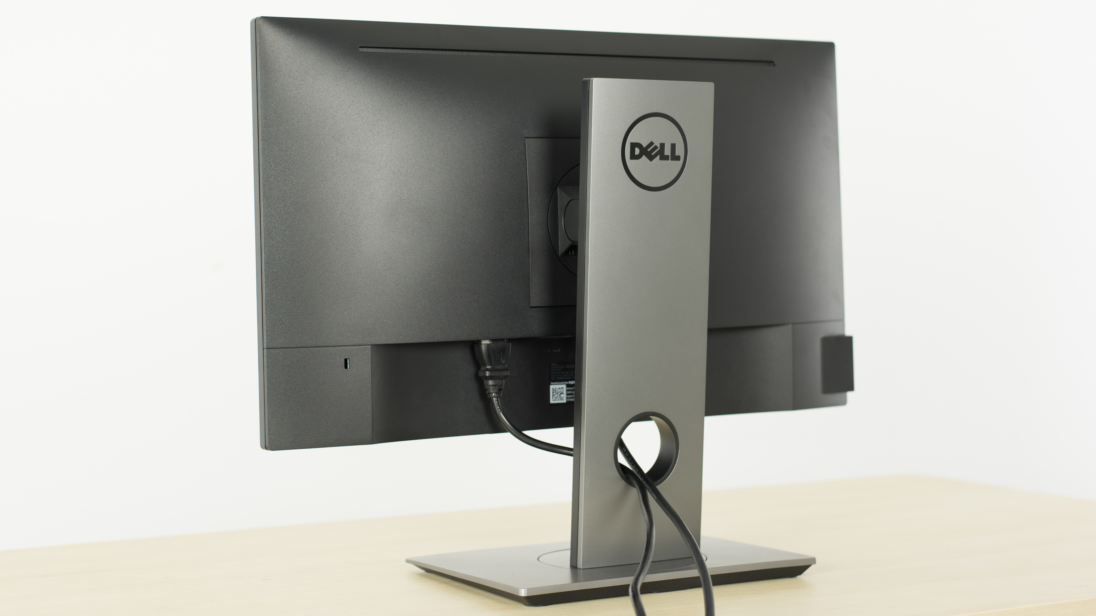 Dell P2217h Review Rtings Com